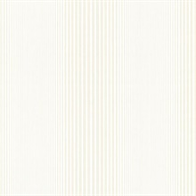 Alpha Cream Ombre Stripe