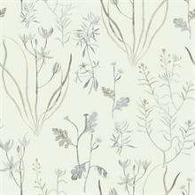 Alpine Botanical Grey