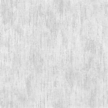 Altira Silver Texture Wallpaper