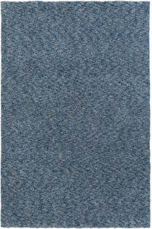 ALY6050 Sally - Area Rug