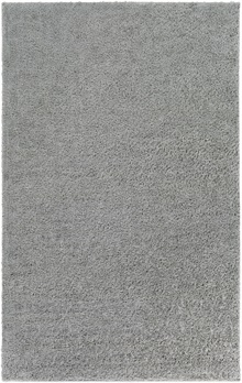 ARE9000 Arlie Area Rug