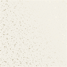Arendal Cream Speckle Wallpaper