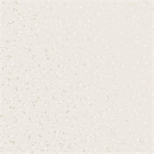 Arendal Neutral Speckle Wallpaper
