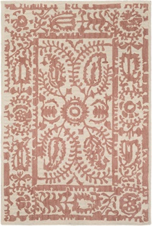 ARM1000 Armelle Area Rug