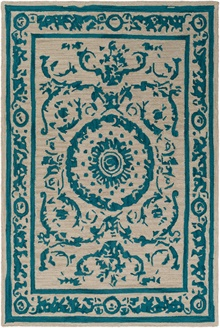 ARM1003 Armelle Area Rug