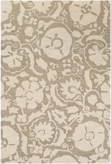 ARM1009 Armelle Area Rug
