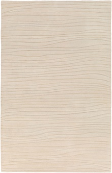 ART220 Artist Studio Area Rug