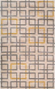 ART231 Artist Studio Area Rug