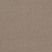 Arya Brown Fabric Texture