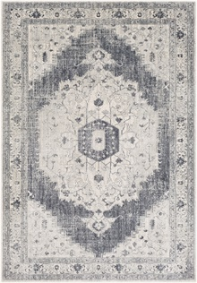 ASK2327 Aura silk - Area Rug
