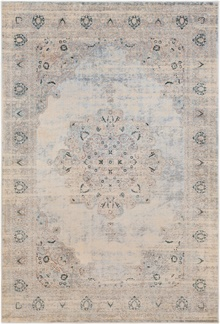 ASM2307 Asia Minor - Area Rug