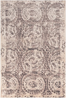 ASM2310 Asia Minor - Area Rug