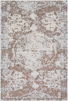 ASM2312 Asia Minor - Area Rug