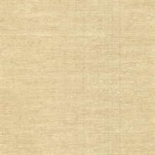 Aspero Wheat Faux Silk