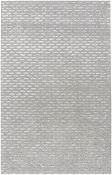 ATL6001 Atlantis Area Rug