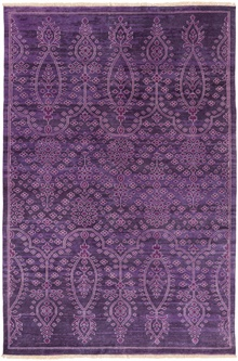 ATQ1013 Antique Area Rug