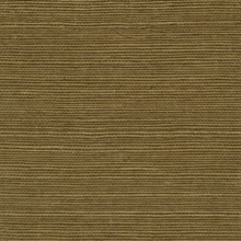 Aubrey Maple Grasscloth