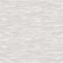 Aubrie Light Grey Texture