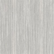 Audrey Taupe Stripe Texture