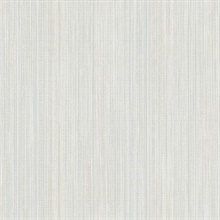 Audrey Wheat Stripe Texture