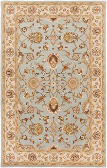 AWES2044 Middleton - Area Rug