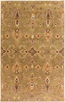 AWHR2047 Middleton - Area Rug