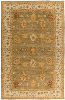 AWHR2049 Middleton - Area Rug
