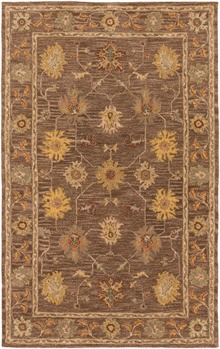 AWHR2051 Middleton - Area Rug