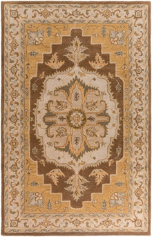 AWHR2053 Middleton - Area Rug