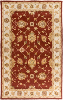 AWHR2056 Middleton - Area Rug