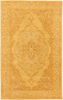 AWHR2059 Middleton - Area Rug
