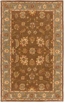 AWHR2060 Middleton - Area Rug