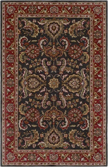 AWHY2061 Middleton - Area Rug