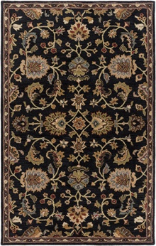 AWMD1000 Middleton - Area Rug