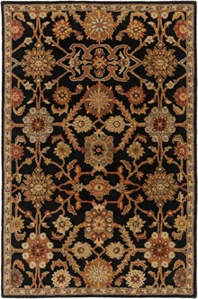 AWMD2073 Middleton - Area Rug