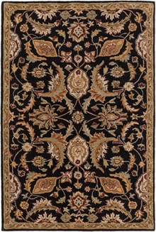 AWMD2078 Middleton - Area Rug