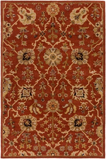 AWMD2087 Middleton - Area Rug