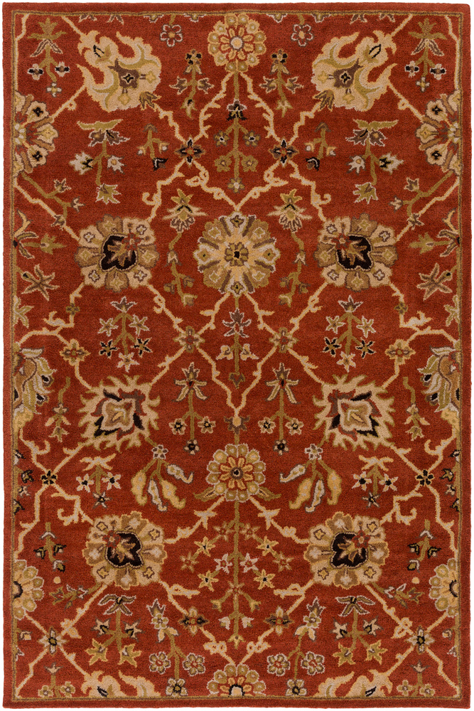 Awmd2087 middleton area rug wallpaper boulevard for Accent rug vs area rug
