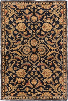 AWMD2088 Middleton - Area Rug