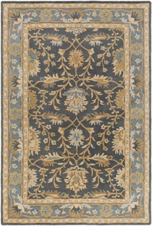 AWMD2100 Middleton - Area Rug