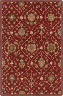 AWMD2113 Middleton - Area Rug