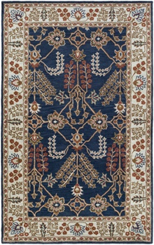 AWMD2241 Middleton - Area Rug