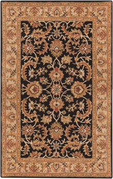 AWOC2000 Middleton - Area Rug