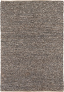 AWPY5032 Purity - Area Rug