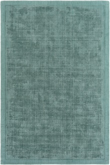 AWSR4032 Silk Route - Area Rug