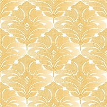 Balangan Honey Damask