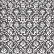 Balerno Mini Damask