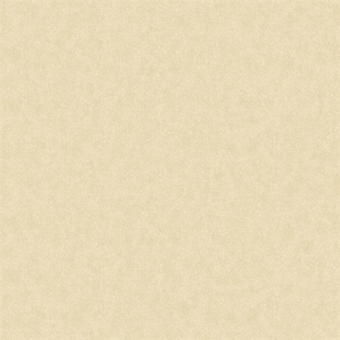 Bali Yellow Shagreen Wallpaper