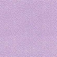 Bambam Purple Animal Print Wallpaper