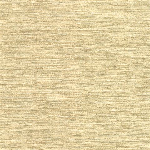 415 87948 Bark Beige Textured Wallpaper Wallpaper